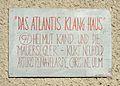 Das Atlantis Klang Haus 02.jpg