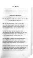 Das Heldenbuch (Simrock) III 199.png