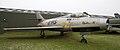 Dassault Mystere IV A.jpg