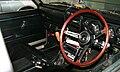 Datsun Bluebird KP510 interior.jpg