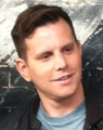 Dave Rubin in Meat Packing District, NYC, 2012 (cropped).png