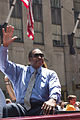 Dave Winfield - All Star Game Red Carpet Parade.jpg
