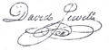 David Jewett's signature 2.png