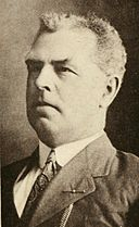 David McHattie Forbes (vol. 1, 1917).jpg