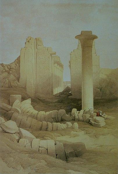 david roberts - image 1