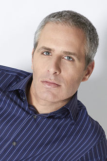 Image result for david sirota