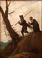 David Teniers-Les bûcherons.jpg
