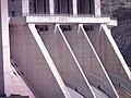 Davis Dam Spillway Gates - panoramio.jpg