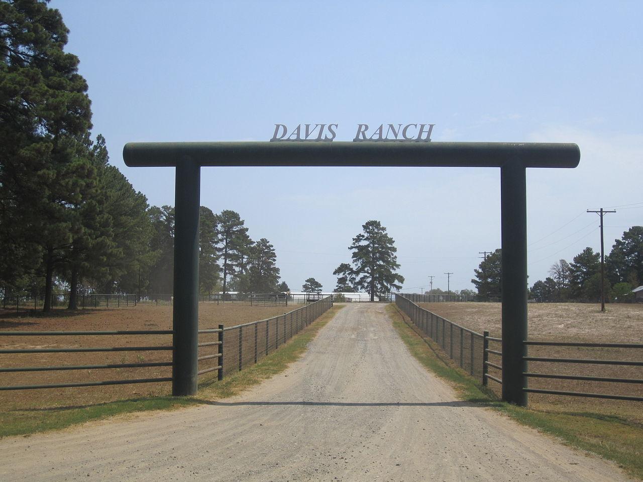 File Davis Ranch Big Sandy Texas Img 5292 Jpg
