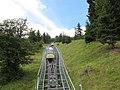 Davos schatzalpbahn2011(5).JPG