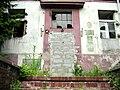 Dawny urząd miejski w Dąbrowie Górniczej.jpg
