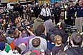 Day 60 Occupy Wall Street November 15 2011 Shankbone 46.JPG