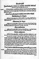 De Bambergische Halsgerichtsordnung (1531) 78.jpg