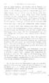 De Bernhard Riemann Mathematische Werke 192.png