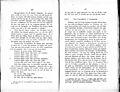 De Esslingische Chronik Dreytwein 064.jpg