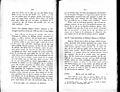 De Esslingische Chronik Dreytwein 109.jpg