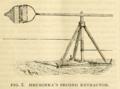 De Hruschka Extractor 2.png