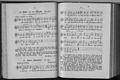 De Schauenburg Allgemeines Deutsches Kommersbuch 029.jpg