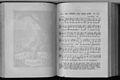 De Schauenburg Allgemeines Deutsches Kommersbuch 144.jpg