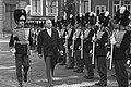 De nieuwe ambassadeur van de Verenigde Staten van Amerika, Z. E. William Jenning, Bestanddeelnr 931-6557.jpg