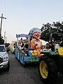 Decadence Parade Fri E Fields Floats 5.JPG