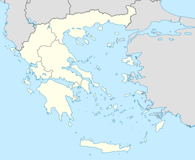 Decentralized Administrations of Greece blank map.png