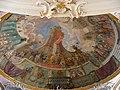 Deckengemälde in St.Pankratius - panoramio.jpg
