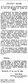 Decret 103-1980 del canvi de nom de Lérida a Lleida.png