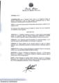 Decreto-12515-passy.png