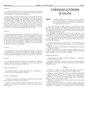 Decreto 31 2000, de 11 de febrero, por el que se declara bien de interés cultural, con categoría de monumento, a favor del Cementerio de San Francisco, de Ourense.pdf