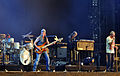Deep Purple at Wacken Open Air 2013 14.jpg