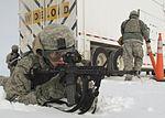 Defenders hone skills DVIDS365775.jpg