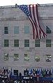 Defense.gov News Photo 020911-M-9586M-004.jpg