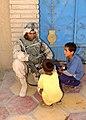 Defense.gov News Photo 040619-A-6524C-035.jpg