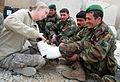 Defense.gov News Photo 100116-A-0350A-055.jpg