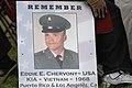 Defense.gov photo essay 071107-F-6684S-199.jpg