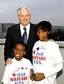 Defense.gov photo essay 080407-D-7203C-004.jpg