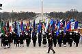 Defense.gov photo essay 090118-F-4692S-006.jpg