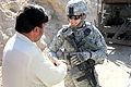 Defense.gov photo essay 090909-A-6365W-351.jpg