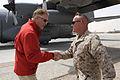 Defense.gov photo essay 090910-F-6655M-079.jpg