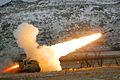 Defense.gov photo essay 110202-A-5446S-007.jpg