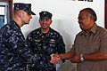 Defense.gov photo essay 111120-M-BC982-158.jpg