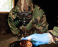 Defense.gov photo essay 120622-Z-MG757-018.jpg