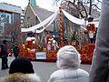 Defile du Pere Noel Montreal 2011 - 034.jpg