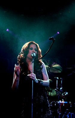 Image result for Charlotte wessels bio