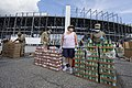 Delaware Nat'l Guard aids food bank amid COVID-19 (50041861426).jpg