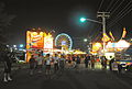 Delaware State Fair - 2012 (7737838240).jpg