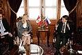 Delegación Parlamentaria Rusa en el Congreso.jpg