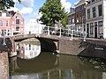Delft - Sint Stevensbrug.jpg