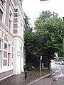 Delft - Westvest - 2009 - panoramio - StevenL.jpg